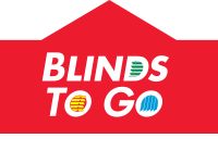 Blinds-To-Go