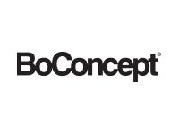 Bo-Con
