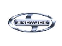 Snow-Joe